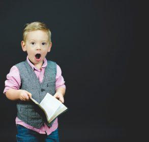 Pourquoi apprendre le codage aux enfants?