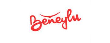 Beneylu